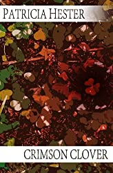 Crimson Clover (Volume 1)