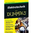 Elektrotechnik für Dummies (Fur Dummies)