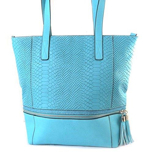 Bag designer Romyturchese - 39.5x34.5x12 cm. Costo Precio Barato Nicekicks Libres Del Envío 3zoP38