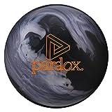 Track Paradox Black Bowling Ball