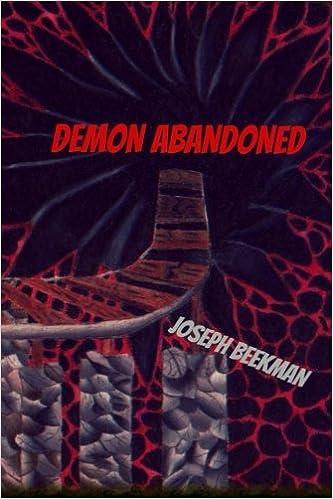 Demon's Souls - Abandoned by God