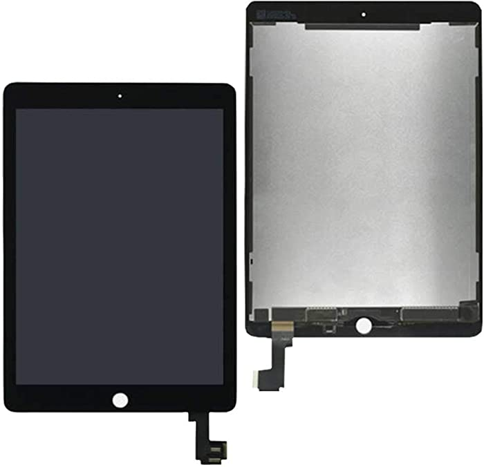 Top 9 New Apple Ipad 102Inch Cover