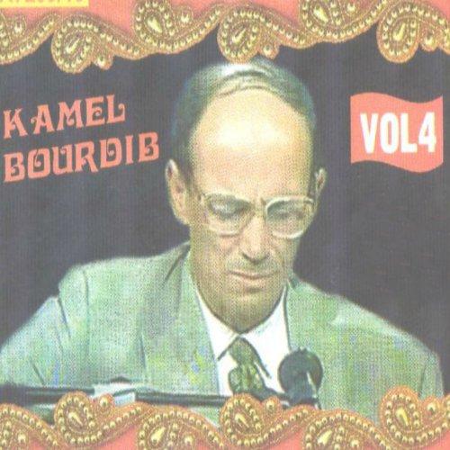 kamel bourdib mp3