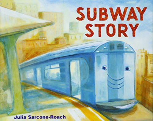 subway-story