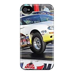 Cases Covers / Fashionable Cases For Iphone - 4/4s,gift For Boy Friend