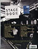 Live At The Royal Albert Hall (feat. The Parallax Orchestra) [BluRay+DVD+2CD] [Blu-ray]