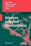 Advances in Applied Bioremediation, , 3642269176