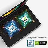 ConceptD 5 Pro CN515-71P-75XP Creator Laptop, Intel