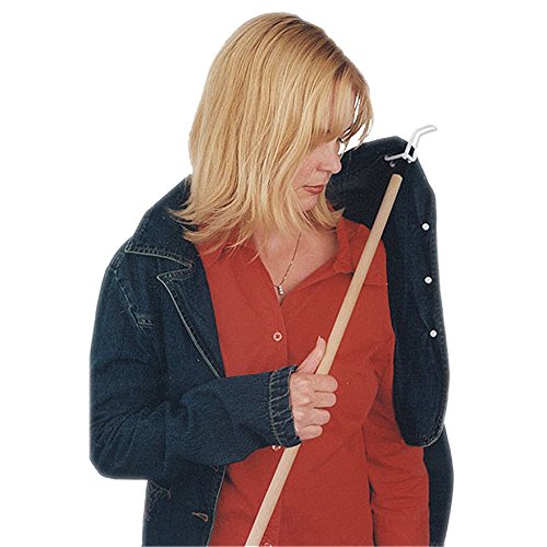 Handy Dressing Stick