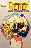 Keith Laumer's Retief #1