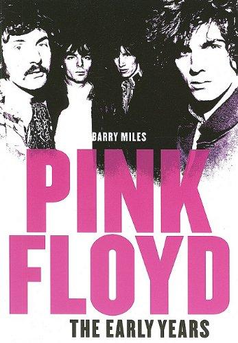 Pink Floyd ebook