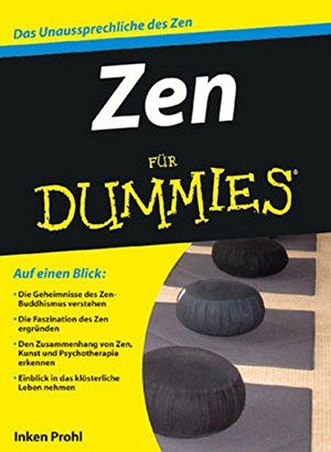 zen-fr-dummies