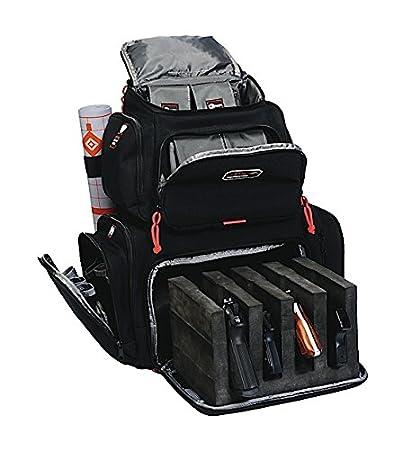G.P.S Handgunner Backpack