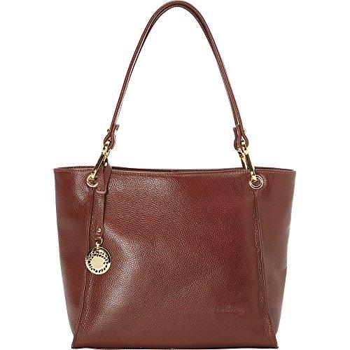 leatherbay-womens-rimini-small-tote-bagdark-brownus