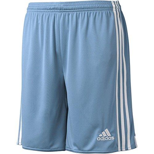 adidas Youth Climacool Regista 14 Short Blue/White XL
