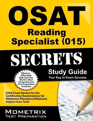 CPAt Secrets Study Guide: CPAt Exam Review for the Career Programs Assessment Test by CPAt Exam Secrets Test Prep Team (2013-02-14) Paperback
