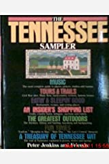 The Tennessee Sampler Paperback