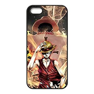 ONEPIECE Pattern Hot Seller Stylish Hard Case For Sam Sung Galaxy S5 Mini Cover