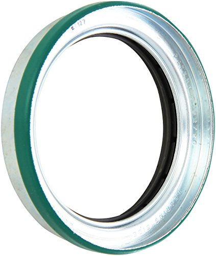 Motorcraft BRS131 Wheel Hub Grease Retainer