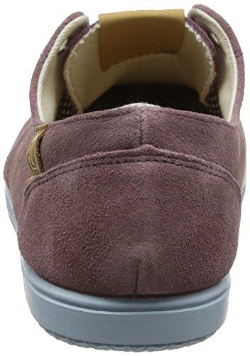 Rosso Sneaker Donna Stot267fly London Raspberry 002 Fly ESqZIn