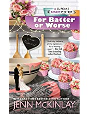 For Batter or Worse: 13