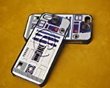 iPhone 5 Case Star Wars R2D2