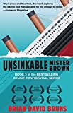 Cruise Confidential 3: Unsinkable Mister Brown
