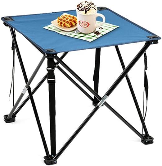 Fundas para muebles de jardín Mesas Mesas de jardín Mesa de Camping mesas de Picnic al