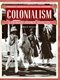 Colonialism, Philip Wolny, 0823945162