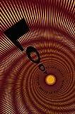 [ LOOP (RING TRILOGY #03) ] By Suzuki, Koji ( Author) 2005 [ Hardcover ]