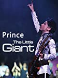 Prince - The Little Giant