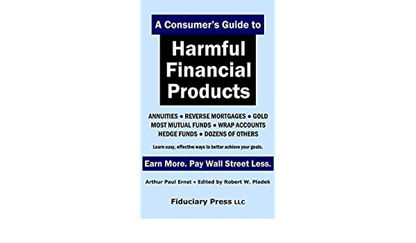 Consumer guide to disclosures for sellers – c. A. R. Business products.