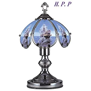 51LTt78utEL._SS300_ Boat Lamps and Sailboat Lamps