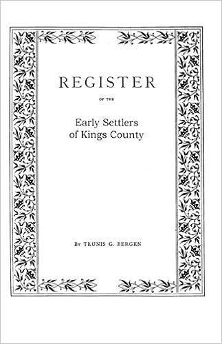 bergen county register