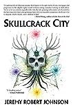 Image of Skullcrack City