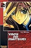 Yami no Matsuei 02.