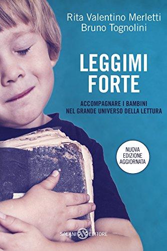 leggimi-forte-italian-edition