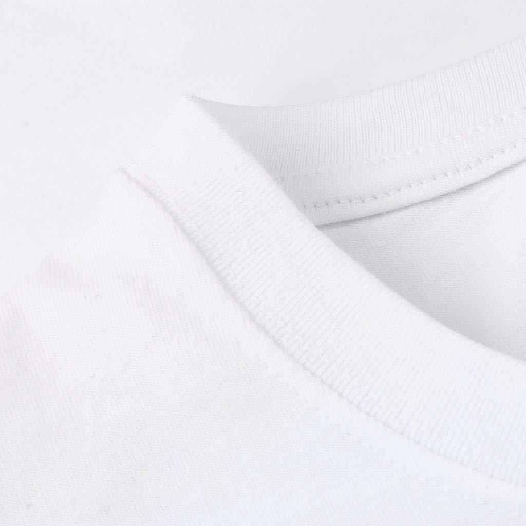MRURIC Kleinkind Baby Kurzarm Brief drucken Strampler Tops passende Familie Kleidung,Eltern-Kind-Badebekleidung-Set Taille Outfit Set Badeanzug Passende Kleidung Bikini Outfit Set 2 St/ück