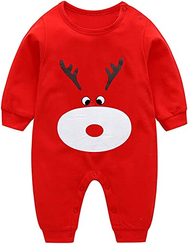 Pijamas de bebé recién nacido niña ropa de dormir dibujos ...