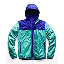 The North Face Men's Cyc...