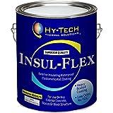 Insul-Flex - 1 Gallon