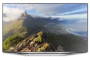 Samsung UN55H7150 55-Inch 1080p 240Hz 3D Smart LED TV (2014 Model)