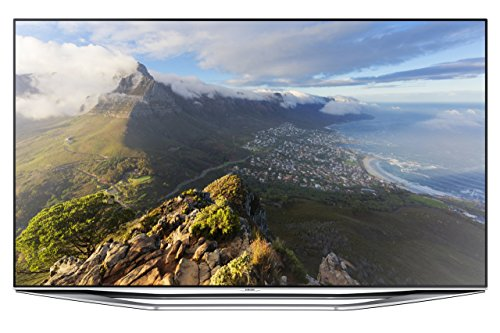 samsung-un55h7150-55-inch-1080p-240hz-3d-smart-led-tv-2014-model