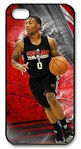 Icasepersonalized Personalized Protective Samsung Note 4/Kevin Garnett NBA Boston Celtics