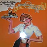 Various - 41 Original Hits From The Sound Track Of American Graffiti - MCA Records - 300 733-406, MCA Records - 300 731