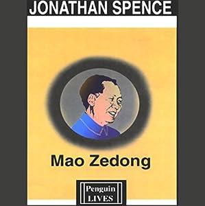 Mao Zedong Audiobook