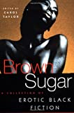 Brown Sugar, , 0452282241