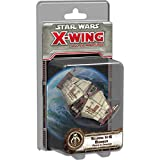 Scurrg H-6 Bomber:  Star Wars X-Wing - Galápagos Jogos