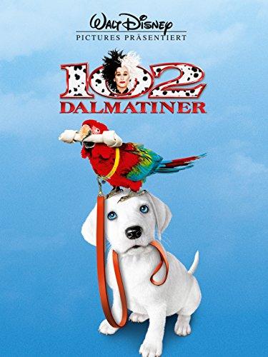 102 Dalmatiner Film