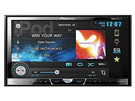 car stereo wiring diagram pioneer avh x5500bhs trusted wiring rh caribbeanblues co
